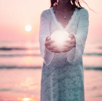 Light Life .jpg