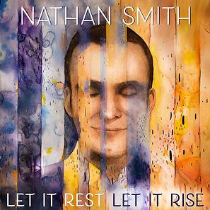 Let it Rest Let it Rise (1).jpg