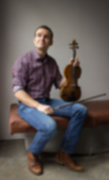 Nathan Smith Photo Lookup.jpg