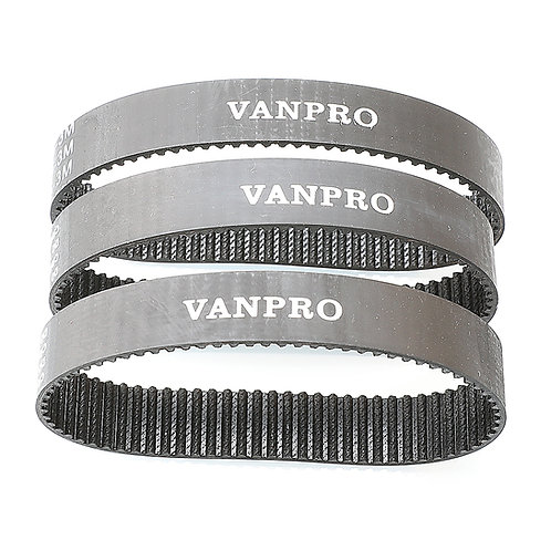 Vanpro V2 Belts BANSHI (Fits Mini S, Mini X, Plus & Stealth)Electric Skateboar