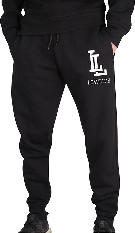 Lowlife sweatpants