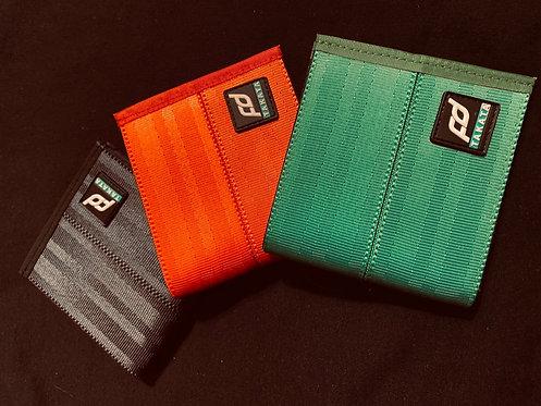 Takata Wallets