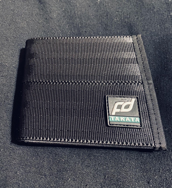 Thumbnail: Takata Wallets