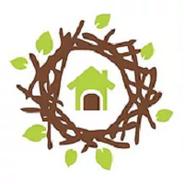 NFM_Logo2019.png