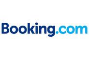 booking-com-750.jpg