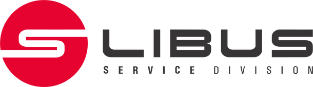 LIBUS Service Division Rev01 SERVICIOS 3