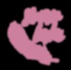 Swan Lake  - Logo-01.png