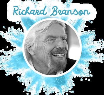 RichardBranson.png