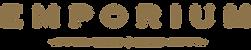 Emporium-logo.png