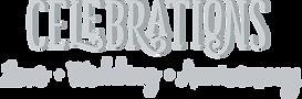 celebration wedding logo.png