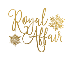 Royal Affair - Logo.png