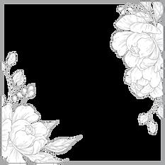 ARTWORK FOR CLICKABLES-03.png