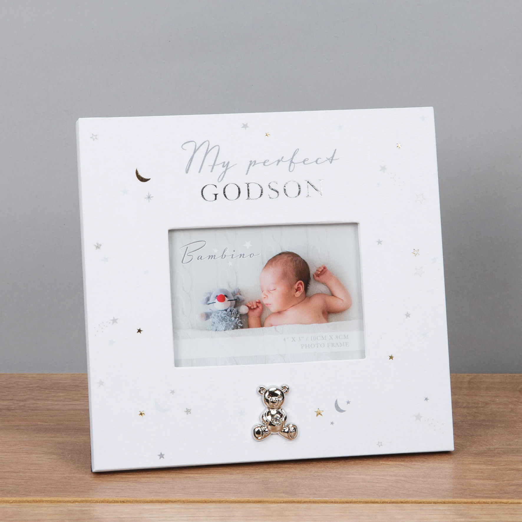 Godson Photo frame