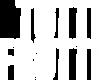 Tutti-Frutti-Logo.png