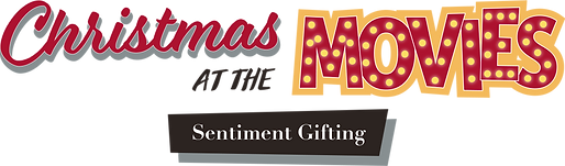 Christmas logo sentiment_4x.png