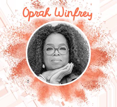 OprahWinfrey.png