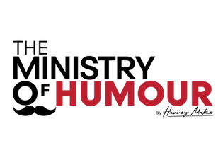 Ministry-of-humour-logo-01.png