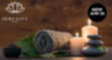 Serenitybanner.png