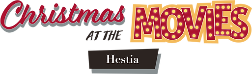 Christmas logo Hestia_4x.png