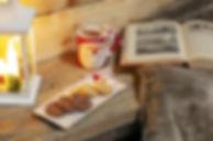 Mug_Plate_With_Food.jpg