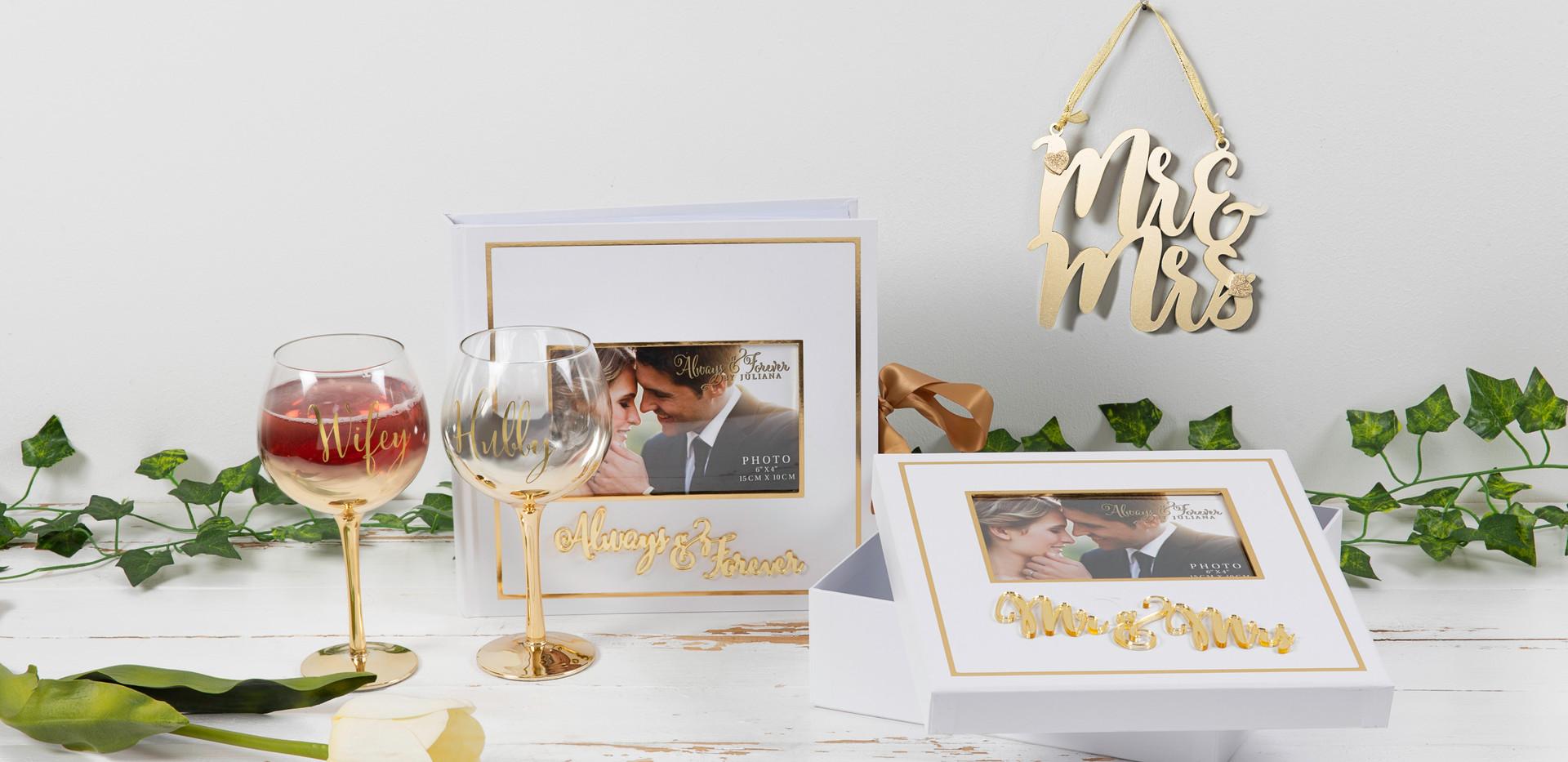 Wedding Jan 2019 edit.jpg