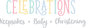 celebration baby logo.png