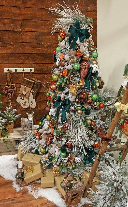 Tree_Whole EDITED.jpg