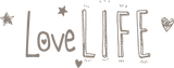 Love Life - Logo.png