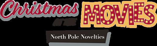 Christmas logo NPN_4x.png