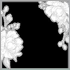ARTWORK FOR CLICKABLES-04.png