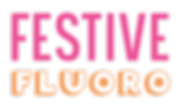 Festive Fluoro - Logo.png