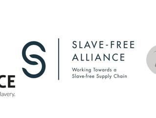 Bambino & Responsible Retail | Eliminating Modern Slavery