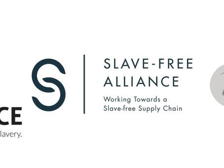 Bambino & Responsible Retail   Eliminating Modern Slavery