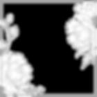 ARTWORK FOR CLICKABLES-02.png