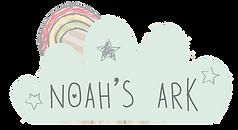 Noahs Ark Logo.png