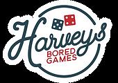 Harveys-Bored-Games-Logo.png