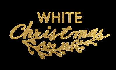 White Christmas - Logo-13.png