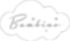 Cloud-logo---White-(To-be-used-when-the-