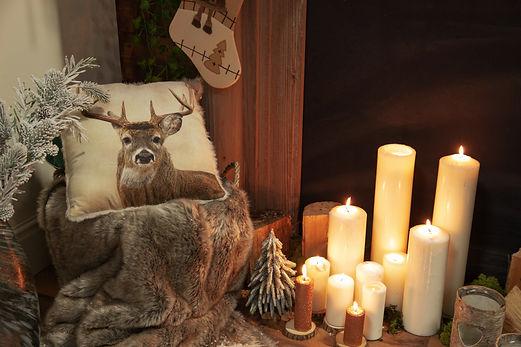 Cushion_W_Candle.jpg