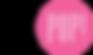 neon pop logo.png
