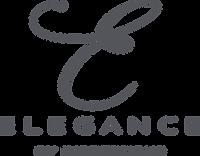elegance logo.png