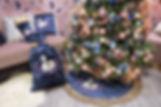 Tree_Skirt.jpg