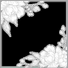 ARTWORK FOR CLICKABLES-01.png