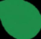 Jungle Baby - Logo.png
