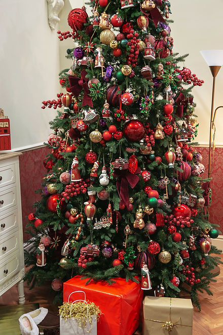 Tree_Main.jpg