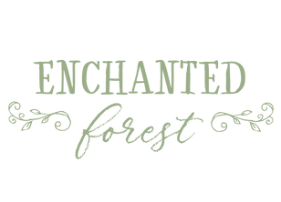 Enchanted Forest - Logo.png