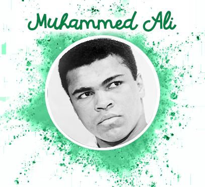 Ali.png