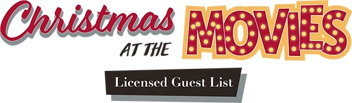 Christmas logo licensed guest list_4x.png