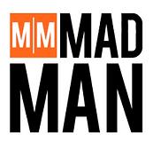 Mad Man logo.png