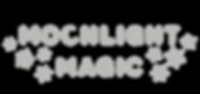Moonlight Magic - Logo.png